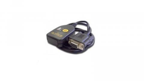 IrDA адаптeр ACT-IR220L
