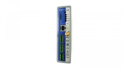 Меркурий 225.4 контроллер телемеханики