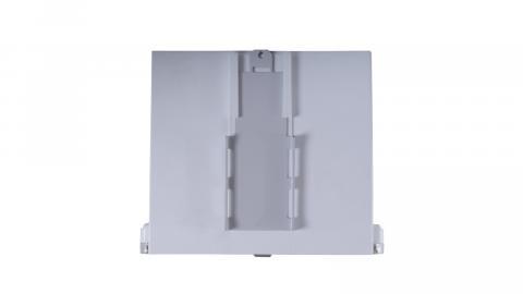 Блок счётчика Меркурий 238.1LF
