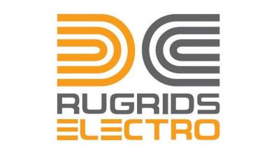 Rugrids-Electro 2014